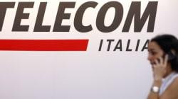 L'Italia punta sull'abolizione del roaming, frizioni con