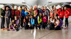 'Amazing Race Canada' Season 2 Premiere: Predicting The Winning