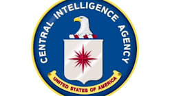 Non, la CIA ne connaît pas votre mot de passe (et ne sait pas où se trouve