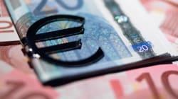 Le pensioni dei dipendenti pubblici affossano i conti