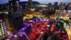 Festival de Jazz: Bilan positif sur fond