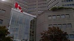 Les négociations commencent entre Ottawa et ses