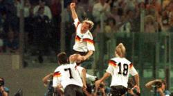 8 de julho é um dia glorioso para o futebol alemão (e vai continuar