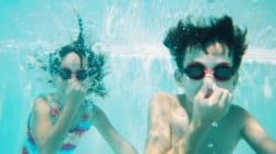 12 dangers de l'été à prendre au
