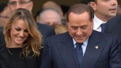 Con l'assoluzione di Piersilvio e Fedele Berlusconi sente aria di pacificazione nell'era