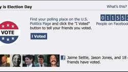フェイスブックはアルゴリズムを操作して選挙結果も動かせるのか
