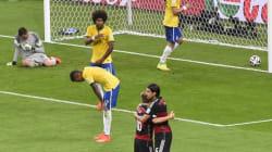 ブラジル大敗「ベロオリゾンテの悲劇」を演出したドイツの策略をデータで読み解く