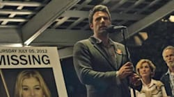 «Gone Girl»: bande-annonce du thriller de David Fincher à la promo ambitieuse