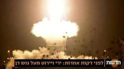 Palestine-Israël: une coupe moitié vide de sens, moitié pleine de