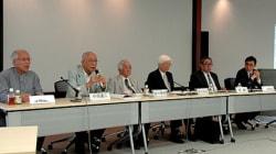 来年11月に長崎でパグウォッシュ世界大会