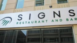 Brilliant Restaurant For Deaf And Hearing Impaired Will Utilize Sign