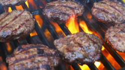A Healthy Grilling Guide To Get Your BBQ Up and