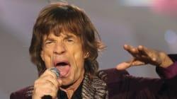 Mick Jagger est contre l'indépendance de