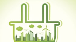 The Best Green Energy Futures Stories of