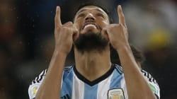 Mondial 2014 : L'Argentine a raison des Néerlandais et passe en finale
