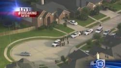 Drame familial: un homme arrêté après avoir fait six morts dont quatre enfants au