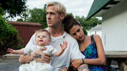 Ryan Gosling et Eva Mendes sont