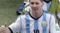Finale mondiali. Contro la Germania l'ultima chiamata per Messi (ma Diego è