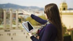 Ces innovations technologiques qui peuvent améliorer vos vacances (ou