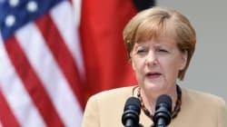 Espionnage: Berlin expulse le chef des services secrets américains en