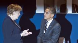 Berlin expulse le chef des services secrets américains en