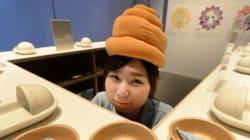 Au Japon, voyage au coeur des toilettes