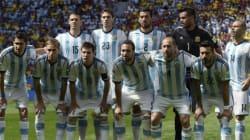 Coupe du Monde: pourquoi n'y a-t-il aucun joueur noir dans l'équipe