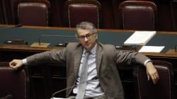 Csm, eletti i due giudici sponsorizzati dal sottosegretario