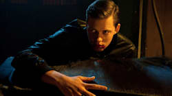 'Hemlock Grove' Season 2: 10 Things You Need To