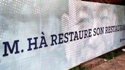 Hà, nouveau restaurant à Montréal : redéfinir l'expérience BIA