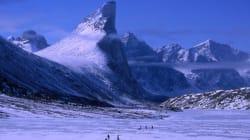 Le Nunavut refuse de redéfinir ses