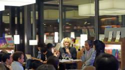 ネットメディアも社会公共意識を持つべき - 『メディアの苦悩』出版記念 津田大介 × 菅谷明子 ×
