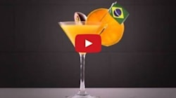 Mondial 2014: la vidéo virale du match Brésil-Allemagne a coûté moins de 15