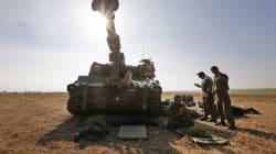 Protective Edge costa a Israele diversi milioni di euro al
