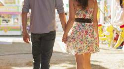 Come amare senza perdere se
