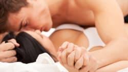 Le sexe en vacances: pourquoi il est meilleur et comment s'assurer qu'il le