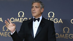 Clooney refuse les excuses du «Daily