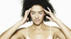 Le stress déclenche-t-il les