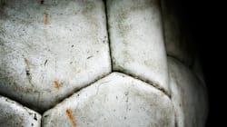 CBF não quer, mas Bom Senso FC e governo vão discutir o futebol