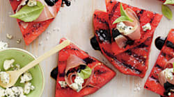 You Won't Fully Enjoy Watermelon Until You Try These