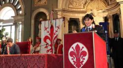 Renzi prepara la nuova squadra per Palazzo Chigi alla fiorentina