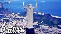 Qui sera le vainqueur de la Coupe du LOL 2014