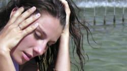 熱中症と熱帯の気候変動に関連性を解明