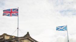 Référendum d'indépendance en Écosse: et si tout ne faisait que