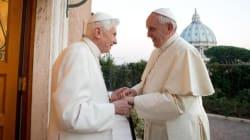 Germania Argentina, Muller Ratzinger e Messi Bergoglio: un'attesa che va oltre la finale