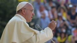 「聖職者の2%は小児性愛者」教皇フランシスコが発言