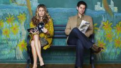 Readers Are Better Romantics, Studies