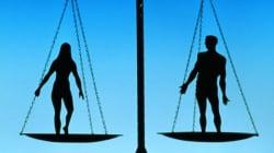 Oxfam calcula que harán falta 75 años para eliminar la desigualdad entre hombres y