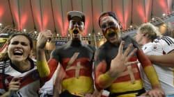 La partita migliore del Mondiale: e bravi