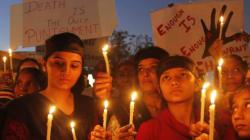 Viol collectif en Inde: libération d'un des
